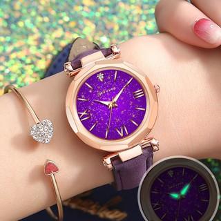 (GIá sỉ) Đồng hồ thời trang nữ Geneva G79