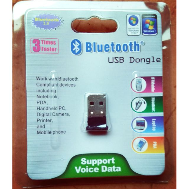 Combo 10 usb bluetooth - 2598207 , 1011715062 , 322_1011715062 , 200000 , Combo-10-usb-bluetooth-322_1011715062 , shopee.vn , Combo 10 usb bluetooth