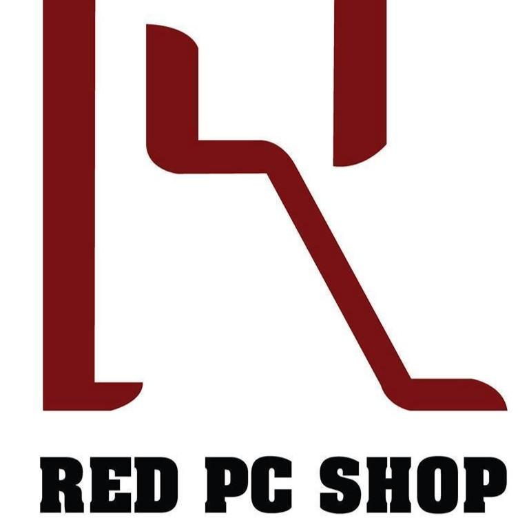 Redpcshop
