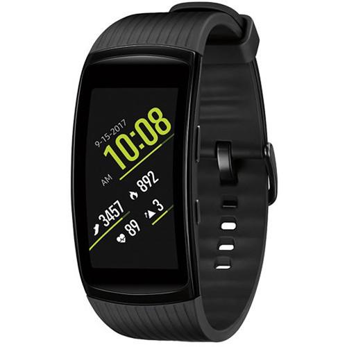 Đồng hồ-Samsung Gear Fit 2 Pro - 2952726 , 809794006 , 322_809794006 , 4190000 , Dong-ho-Samsung-Gear-Fit-2-Pro-322_809794006 , shopee.vn , Đồng hồ-Samsung Gear Fit 2 Pro