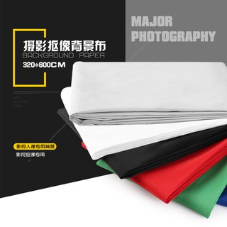 Đạo cụ chụp ảnh Full 188 vận chuyển chuyên nghiệp Máy ảnh chụp ảnh rộng 3,2 * 6 抠 hình ảnh khóa vải vải nền vải photogr