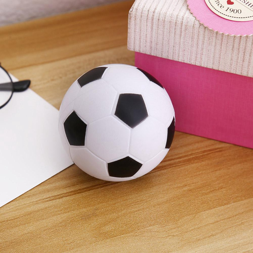 Ball-shape Stress Anxiety Reliever Toy for Children and Adult
