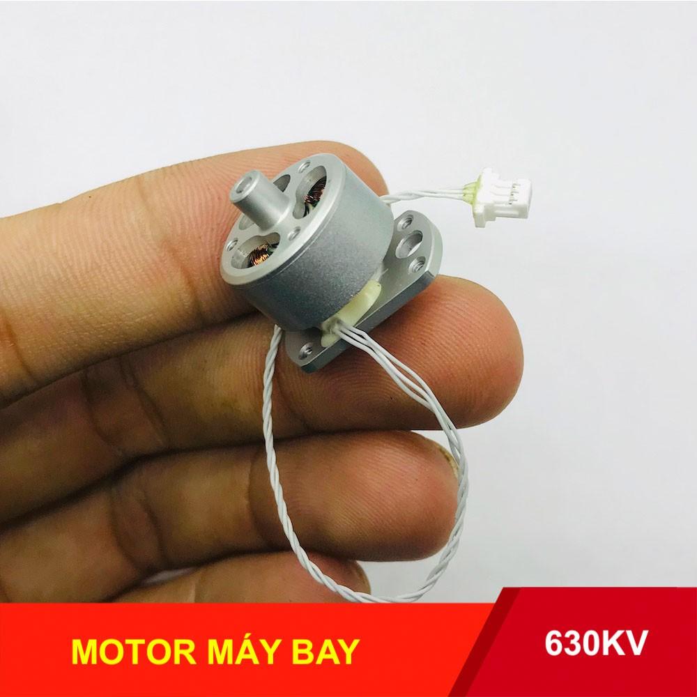 Motor máy bay mini không chổi than 630KV – LK0064