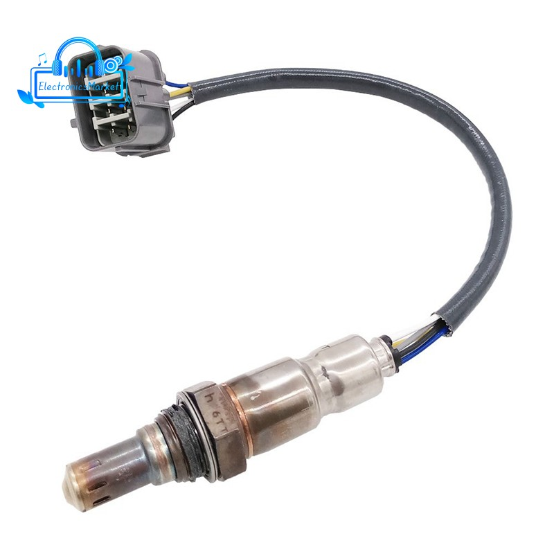 234-5010 Upstream Wideband Air Fuel Ratio Oxygen O2 Sensor Fits For Accord Pilot Ridgeline 3.0L Acura TL RL Mdx 3.2L 3.