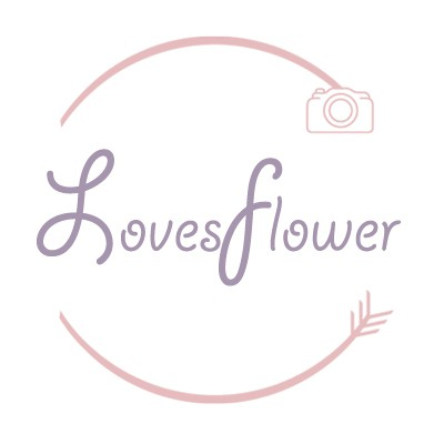 LOVE-Flower