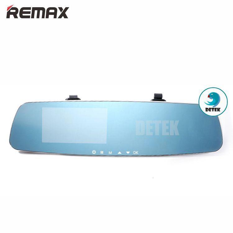 Bộ Camera hành trình tích hợp gương chiếu hậu và Camera lùi Remax CX-03 - 3318659 , 850493897 , 322_850493897 , 1490000 , Bo-Camera-hanh-trinh-tich-hop-guong-chieu-hau-va-Camera-lui-Remax-CX-03-322_850493897 , shopee.vn , Bộ Camera hành trình tích hợp gương chiếu hậu và Camera lùi Remax CX-03