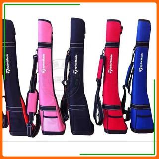 Túi Đựng Gậy - Túi Đựng Gậy Golf Mini thumbnail