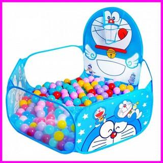 combo lều kitty , 100 bóng, lều công chúa, bể bơi 1m5, 2 chùm bóng nước 111 quả g49 shop khobansilc QTIỆN LỢI