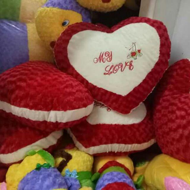 Trái tim