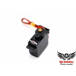 Servo JX PS-1109MG 10g Analog Servo