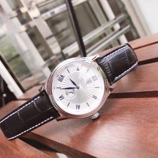 Đồng hồ nam S COIFMAN SC0292
