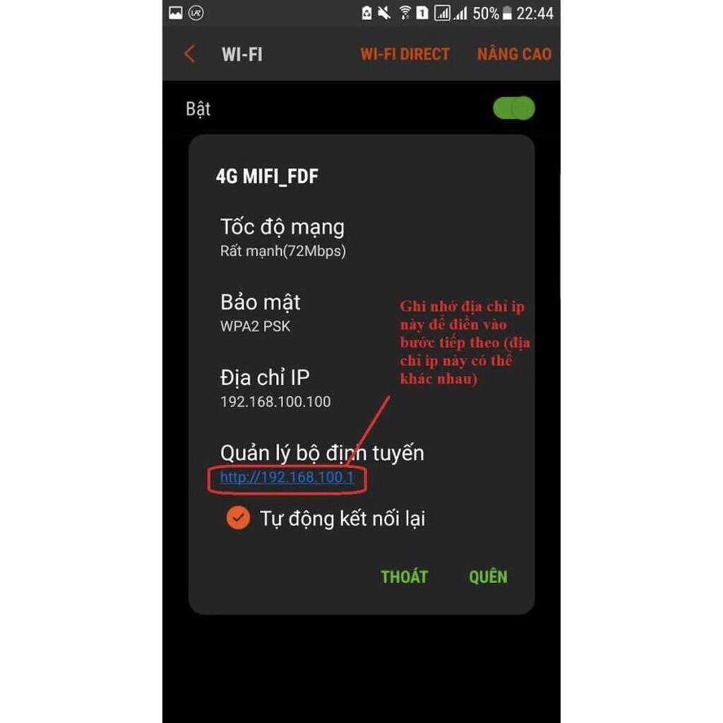 [Nhập ELCLMAY hoàn 30K xu đơn từ 200K]Thiết bị phát sóng Wifi từ sim 3G/4G LTE A800 - Bảo hành...