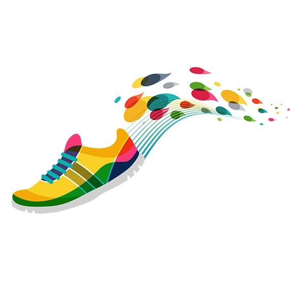 Giày Tự Chọn