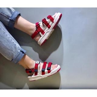 Siêu hot, Sandal Vento chính hãng xuất Nhật NV1001 size 35-39