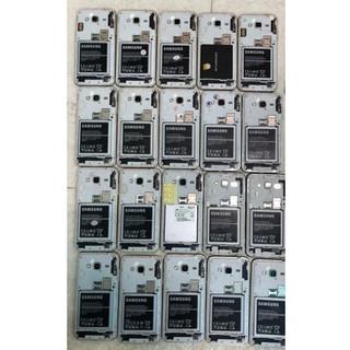 Xác điện thoại Samsung j320 j500