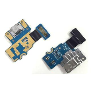 For Samsung Galaxy Note 8.0 N5100 N5110 USB Charger Charging Port Flex cable
