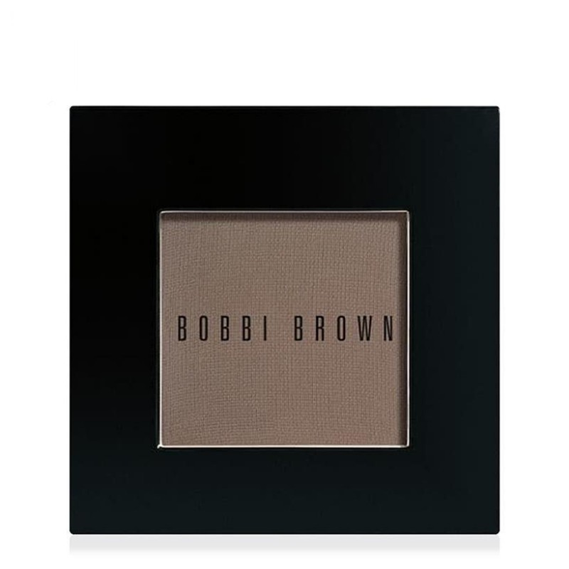 Phấn mắt Bobbi Brown Eye Shadow #Rich Brown 2.5g