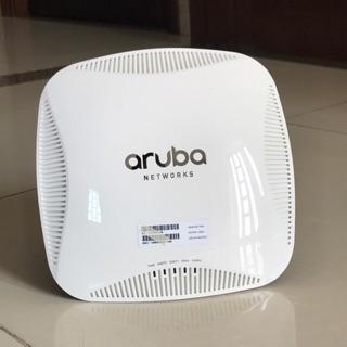 Aruba IAP 225 US RW Mesh Wifi AC Chuyên Dụng chịu tải nhiều user – Wifi Aruba Nhập Mỹ