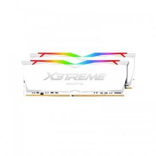 RAM OCPC X3TREME RGB AURA DDR4 16GB(2x8) BUS 3200 thumbnail