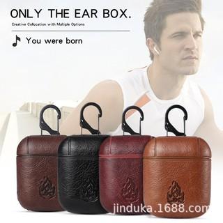 Bao đựng tai nghe AirPods