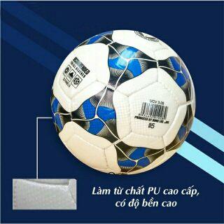 Quả bóng đá Động lực UCV 3.05 size 5