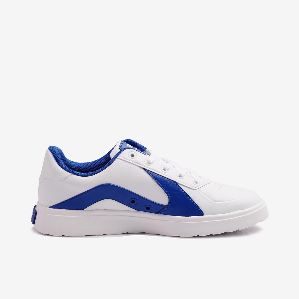 [Mã WABRBI267 giảm 10% tối đa 50k đơn từ 250k] Giày Bitis Hunter Street Festive Duke Blue S3 - 2k20 DSMH04300XNH