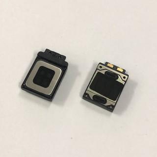 [Mã ELORDER5 giảm 10K đơn 20K] Loa trong Samsung S8+/S8 Plus/G955/G950/G955