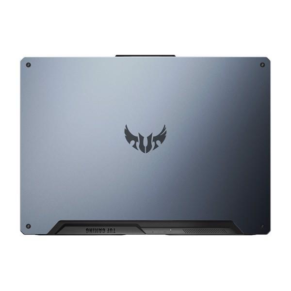 """Laptop ASUS TUF Gaming A15 FA506IV-HN202T (R7-4800H   16GB   1TB    RTX 2060 6GB   15.6"""" FHD 144Hz   Win 10)-Chính hãng"""