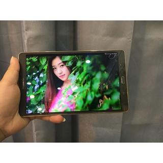 Máy tính bảng Samsung galaxy tab S 8.4 inch xách tay Nhật