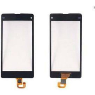 Cảm ứng Sony Z1 / Z1 mini phone care