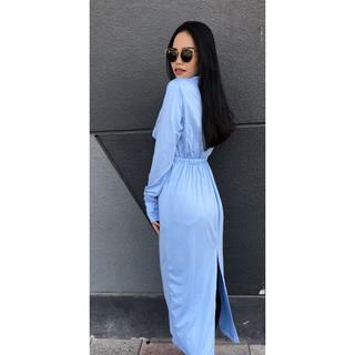 Áo choàng nắng THÔNG HƠI siêu mát thumbnail