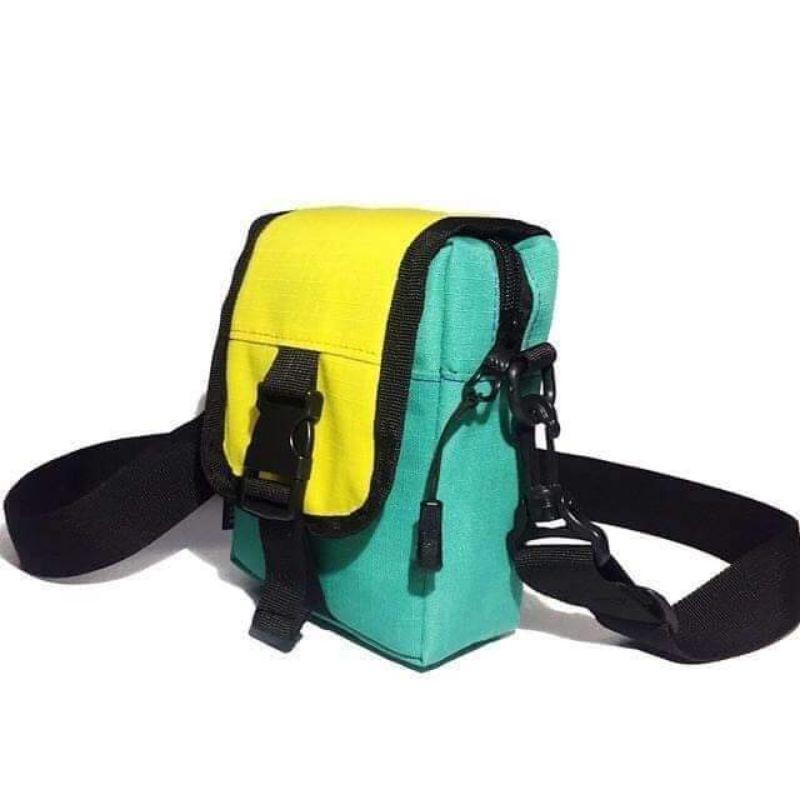Túi đeo chéo 🎒 Freeship 🎒Túi đeo nam nữ đẹp giá rẻ