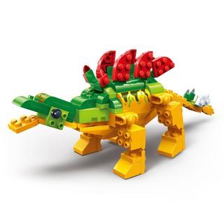 🚀WOW✈ Đồ chơi khủng long công viên kỷ Jura 🔥