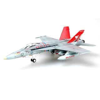 Mô hình máy bay F/A-18C US Navy tỉ lệ 1:72