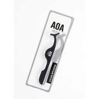 Dụng cụ gắn mi giả AOA Studio