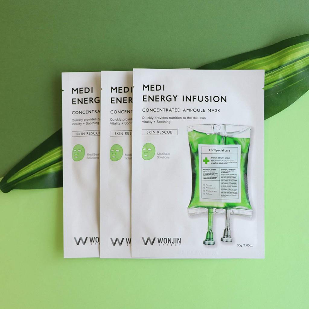 wonjin medi energy 1