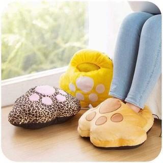 ⛔FREESHIIP⛔ Túi sưởi chân -- ( Combo 100 bàn chải đơn Huy HP )