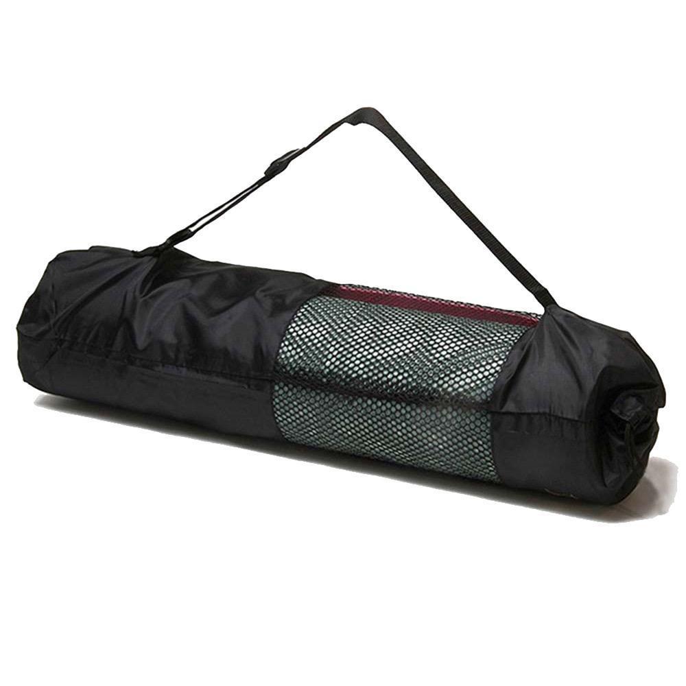 Túi lưới đựng thảm Yoga - Viva Sports