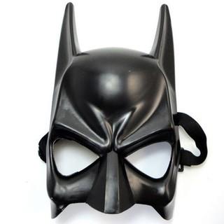 Mặt Nạ Hóa Trang Batman