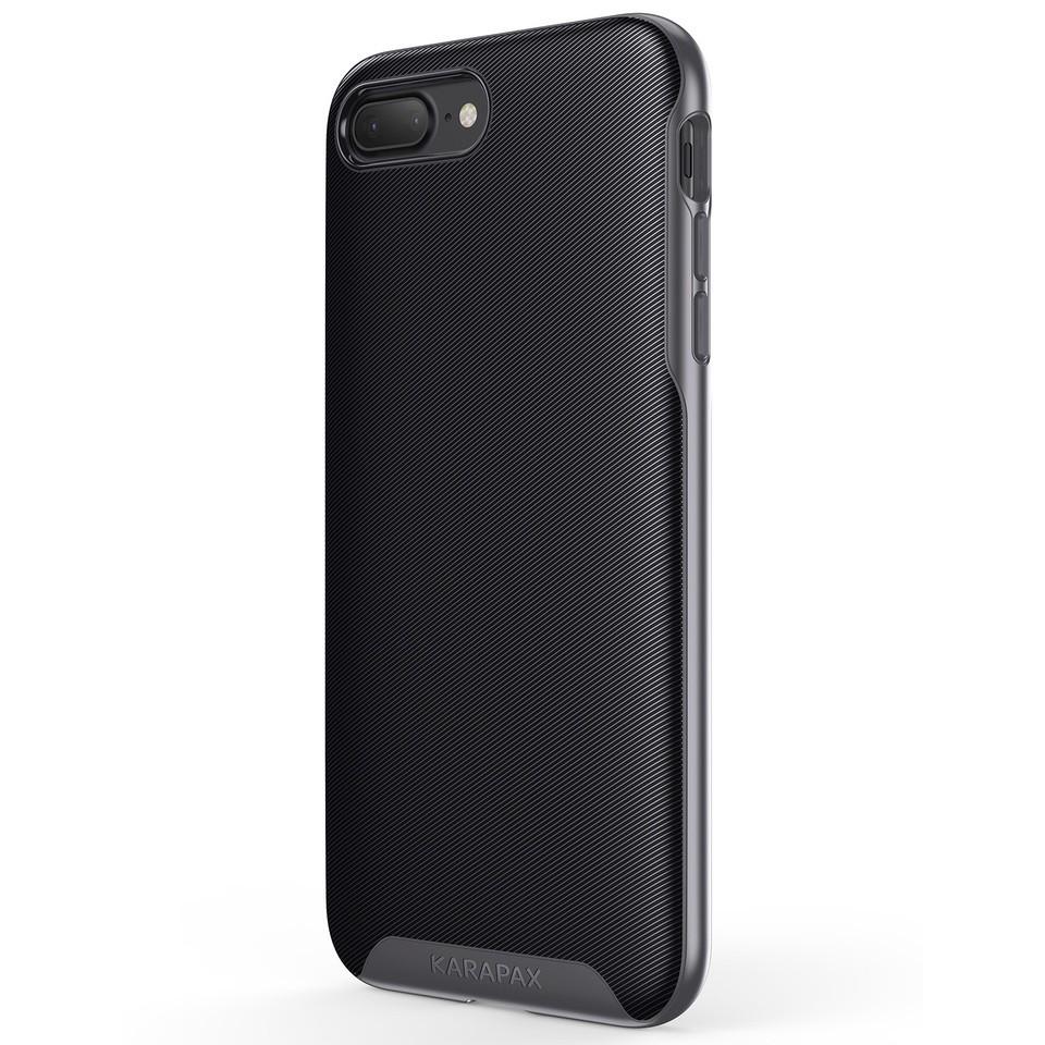 Ốp lưng Anker KARAPAX Breeze cho iPhone 7 Plus/ 8 PLus