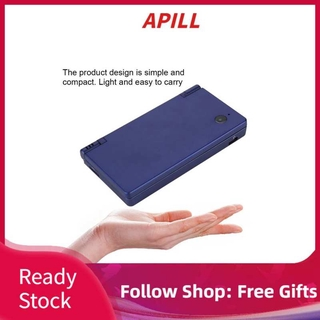 APILL Replacement Game Console Repair Housing Shell Case Cover for Nintendo Controller