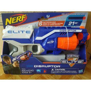 Đồ chơi Nerf Disruptor
