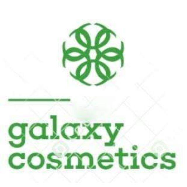 GALAXY-COSMETICS
