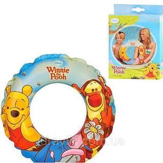 Phao bơi trẻ em intex 58228 T11-25