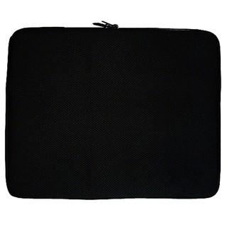 Túi chống sốc laptop 13 inch ( loại dày )