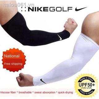 Găng Tay Chống Nắng Nike