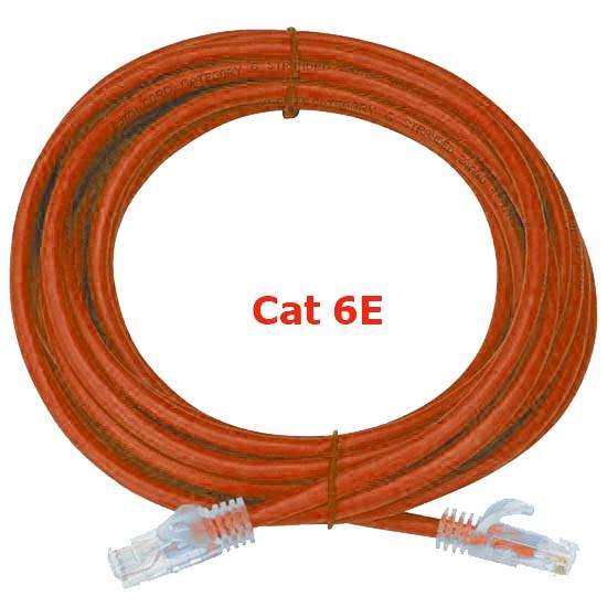 dây mạng cat6e 2 đầu bấm sẵn -DC1473