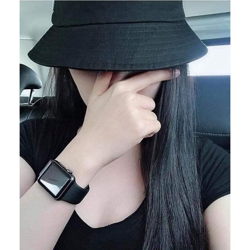 Đồng hồ thông minh z6 kết nối Bluetooth hỗ trợ thẻ SIM