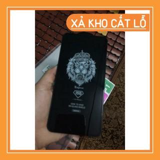 [Hot] Kính cường lực chống nhìn trộm Đài Loan(1 hộp gồm 5 kính tặng kèm sản phẩm phụ) thumbnail