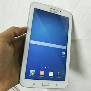 Máy tính bảng Samsung Tab 3 giá xác